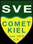 SVE Comet Kiel von 1912 e.V.
